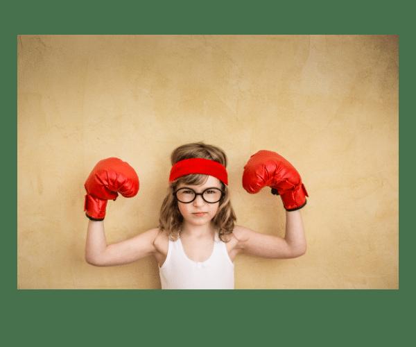 Enfants face aux «fake news» : doit-on tout mettre sur le dos de la crédulité enfantine ?